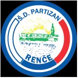 ŠD Partizan renče